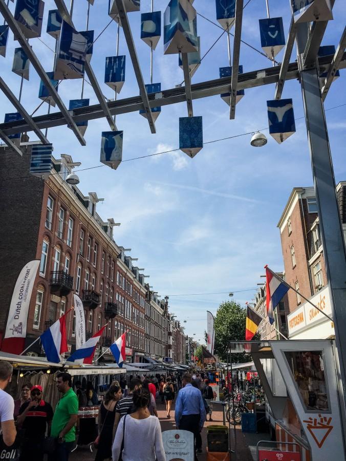 Amsterdam_market_albert cuyp_entrance