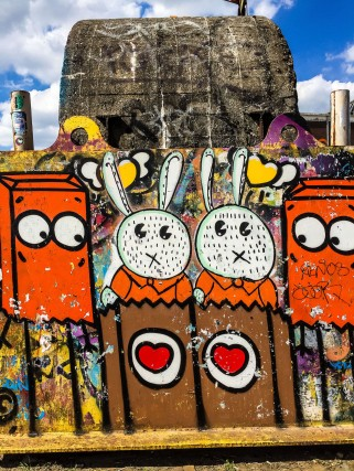 Amsterdam_nsdm_street art_bunnies