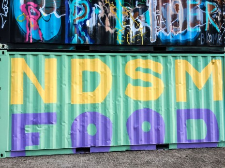 Amsterdam_nsdm_street art_ndsm food
