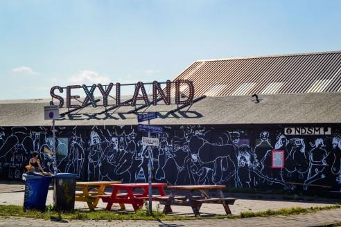 Amsterdam_nsdm_street art_sexyland