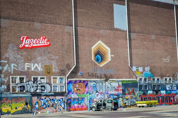 Amsterdam_nsdm_street art_wall