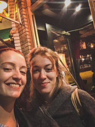 Amsterdam_selfie_katharina