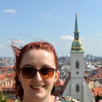 Bratislava_castle_view_christina