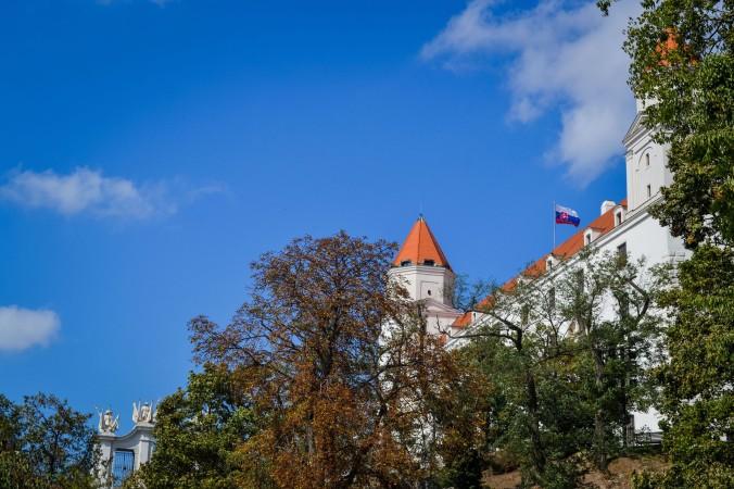 Bratislava_castle_view_downhill