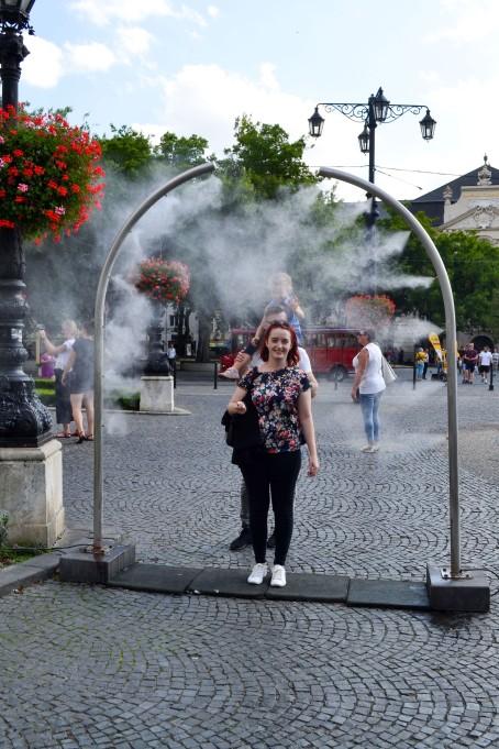 Bratislava_city_sights_national theatre_me