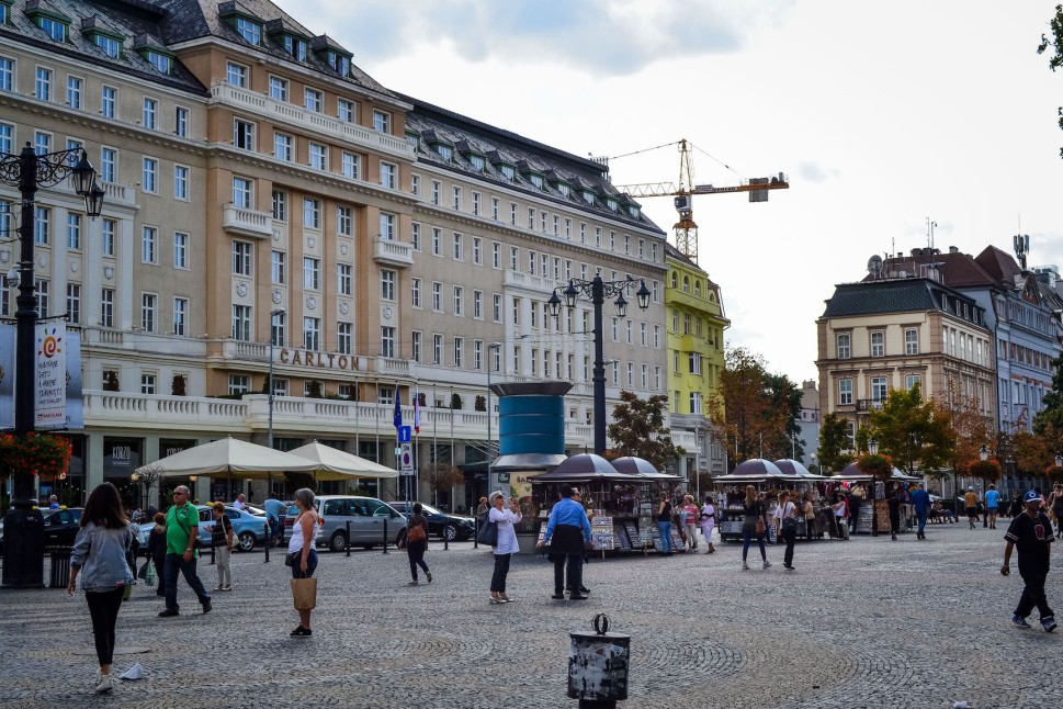 Bratislava_city_sights_square