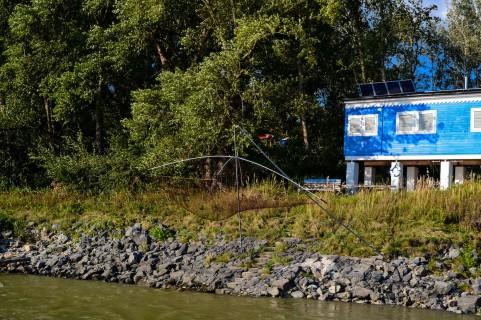 Bratislava_danube_boat_vienna_fishing
