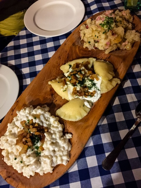 Bratislava_food