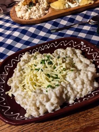 Bratislava_food_cheese