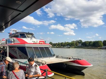 Bratislava_ship_twincityliner