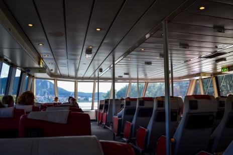 Bratislava_ship_twincityliner_inside