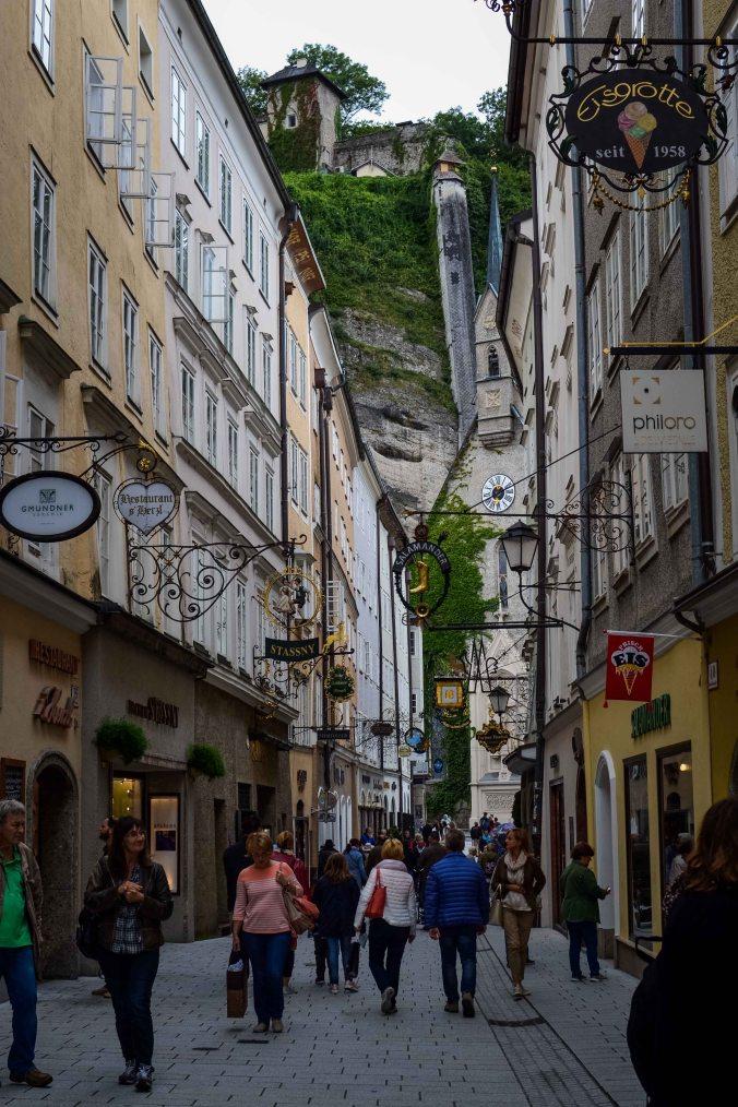 Salzburg_city_streets