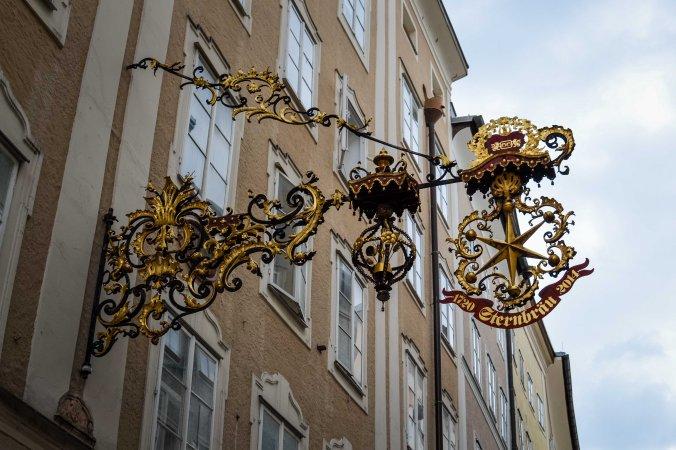 Salzburg_city_streets_sign