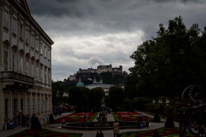 Salzburg_mirabell_garden_fortress
