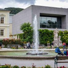 Salzburg_mirabell_garden_fountain