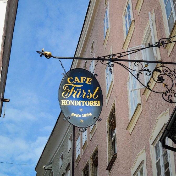 Salzburg_mozart_fürst_sign