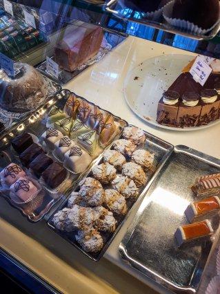 Salzburg_mozart_fürst_sweets_
