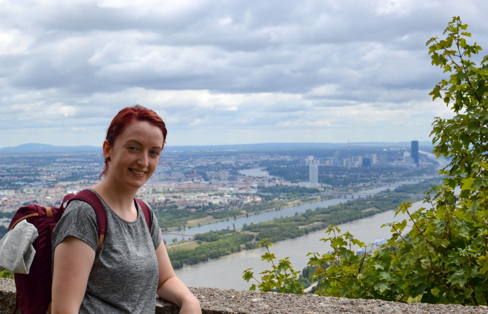 Vienna_hike_leopoldsberg_view_christina