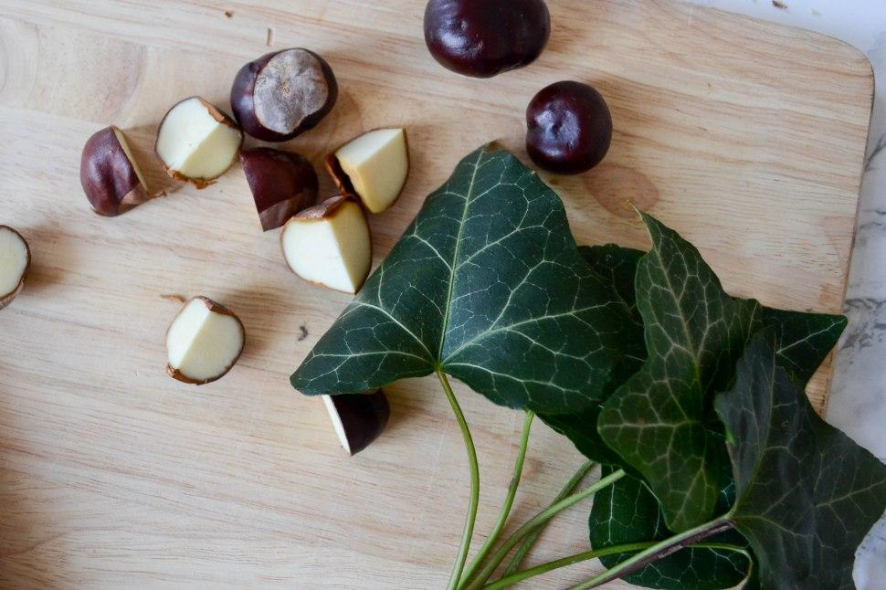Autumn_Detergent_all-natural_ingredients