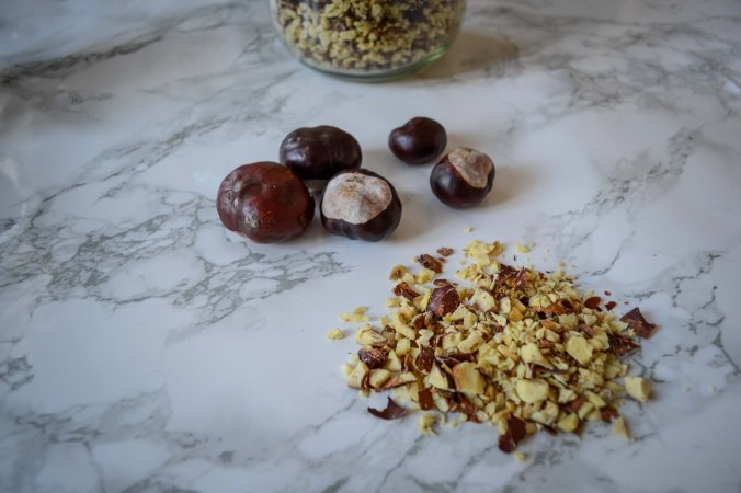 Autumn_Detergent_all-natural_ingredients_chestnuts