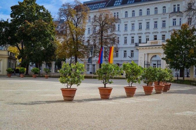 Autumn_vienna_liechtenstein-park_Palace_pots