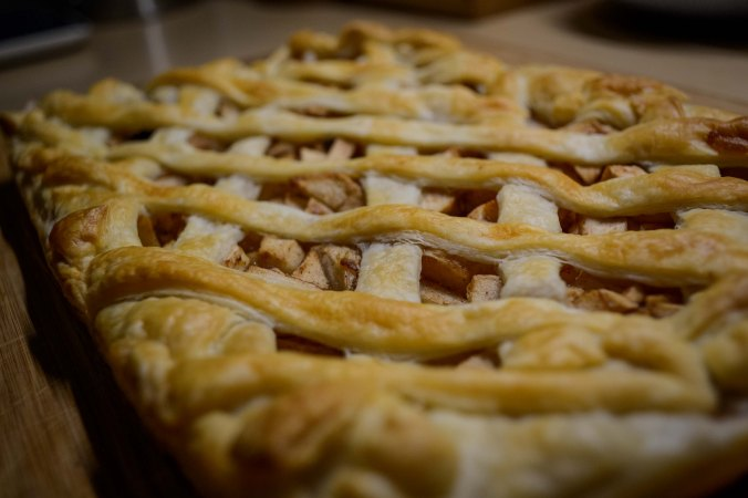 desserts_quick_easy_plantbased_apple-pie_