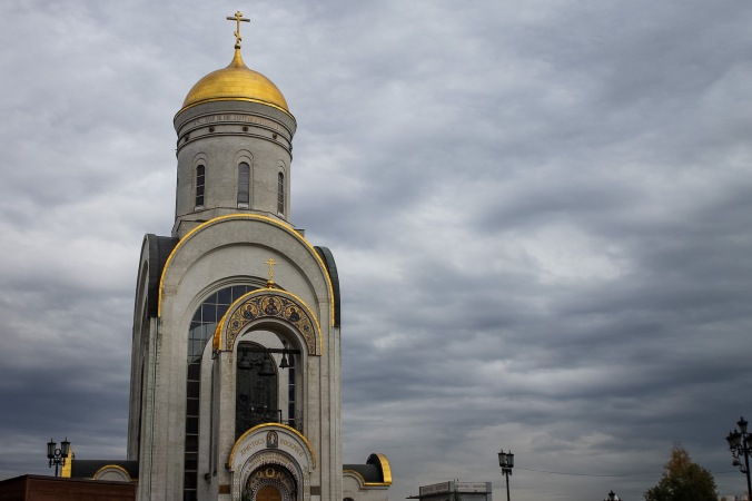russia_moscow_parks_park-pobedy_church