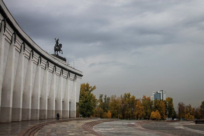 russia_moscow_parks_park-pobedy_museum