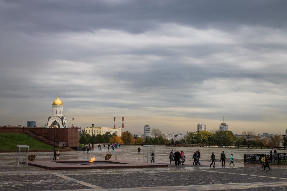 russia_moscow_parks_park-pobedy_square