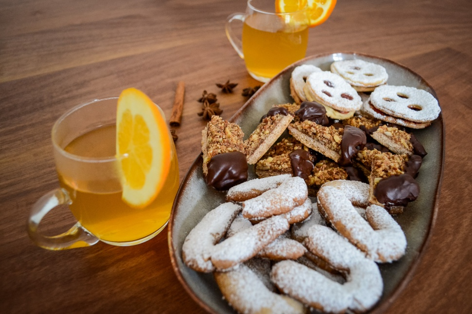 christmas_cookies_vegan_cider