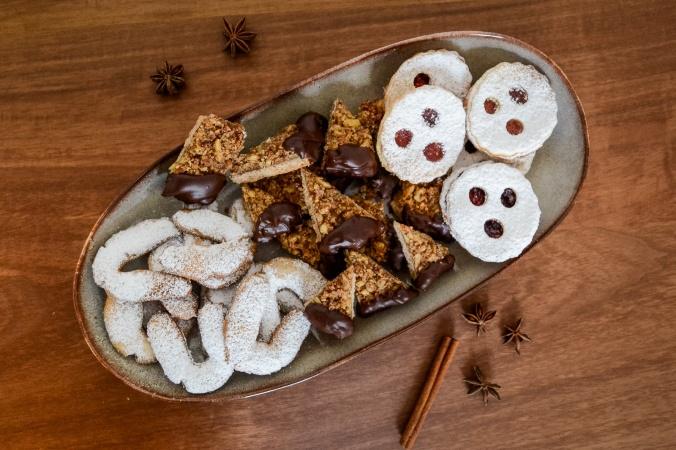 christmas_cookies_vegan_d