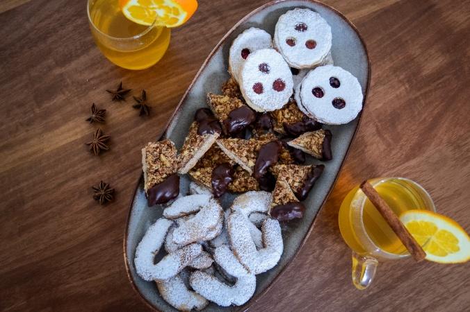 christmas_cookies_vegan_done
