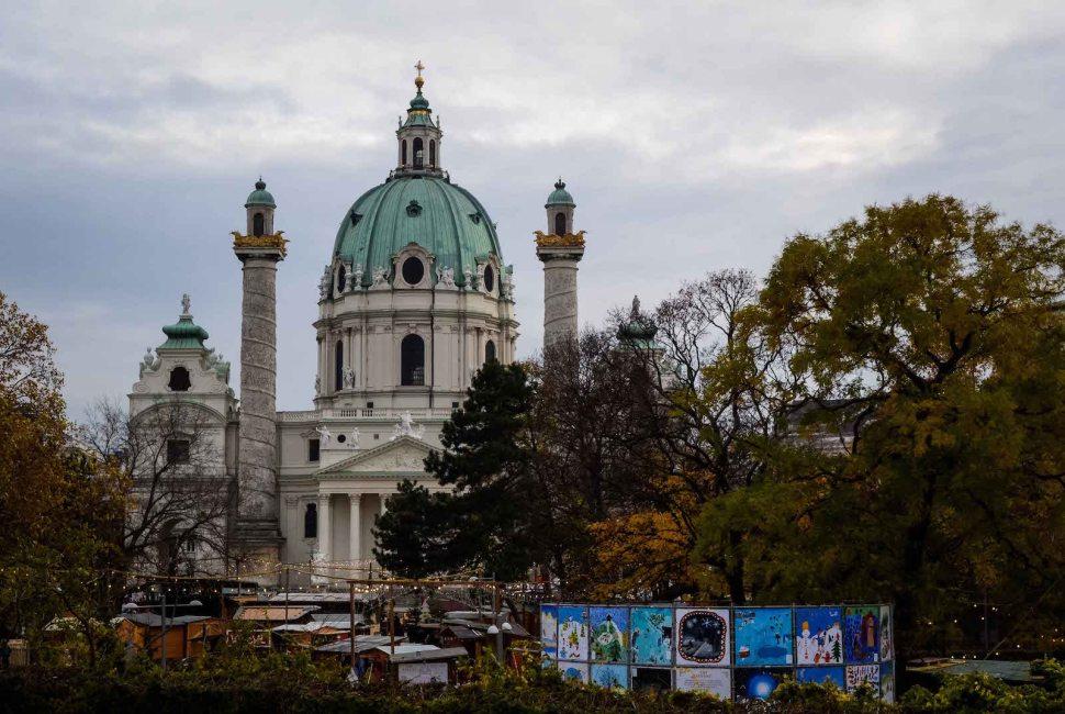 vienna_christmas-market