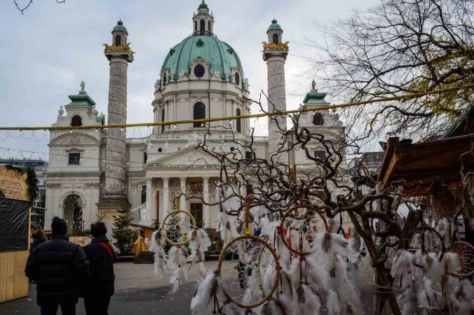 vienna_christmas-market_dream-catcher