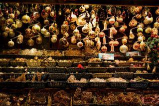 vienna_christmas-market_rathausplatz_evening-3