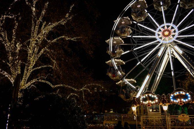 vienna_christmas-market_rathausplatz_evening-5
