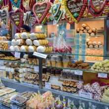 vienna_christmas-market_rathausplatz_food_2