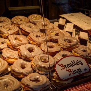 vienna_christmas-market_rathausplatz_food_4