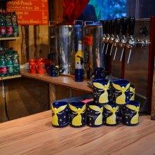 vienna_christmas-market_rathausplatz_food_drinks