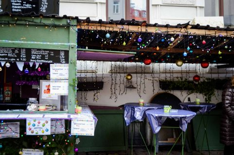 vienna_christmas-market_spittelberg_3
