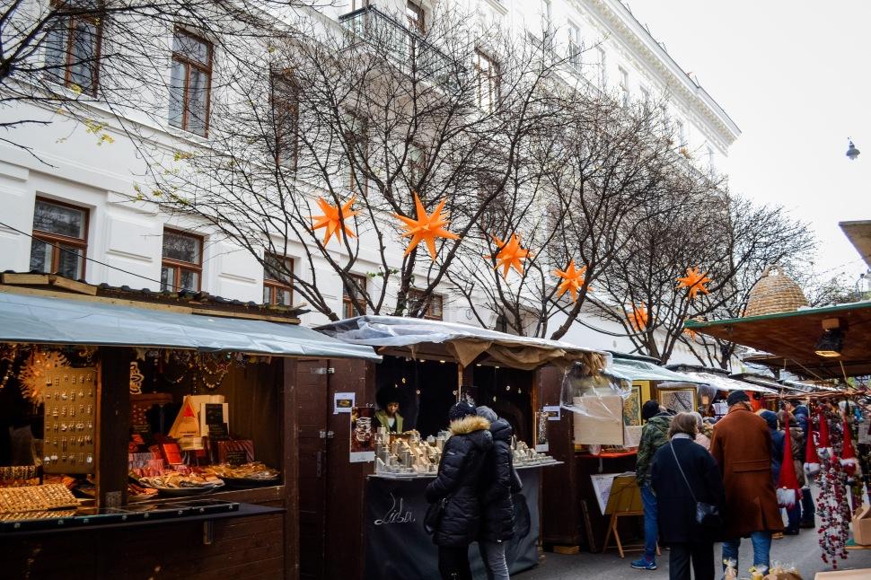 vienna_christmas-market_spittelberg_4
