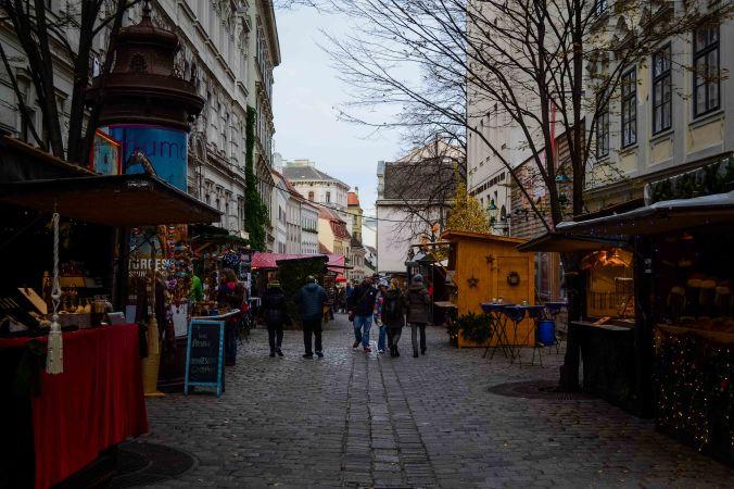 vienna_christmas-market_spittelberg_8