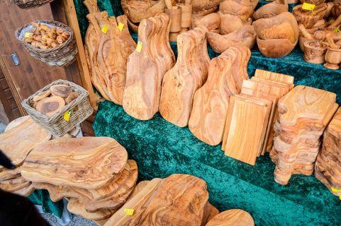 vienna_christmas-market_weihnachtsdorf_10