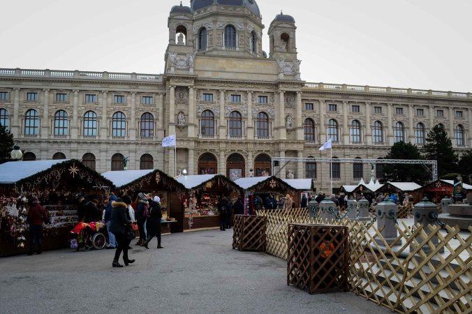 vienna_christmas-market_weihnachtsdorf_2