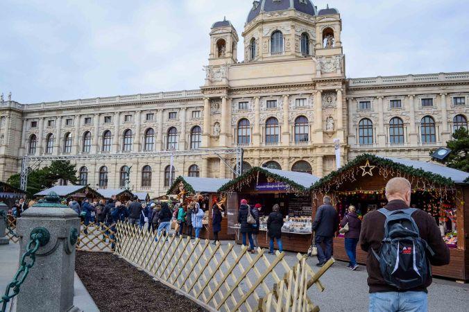 vienna_christmas-market_weihnachtsdorf_4