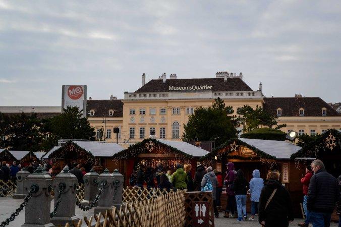 vienna_christmas-market_weihnachtsdorf_6