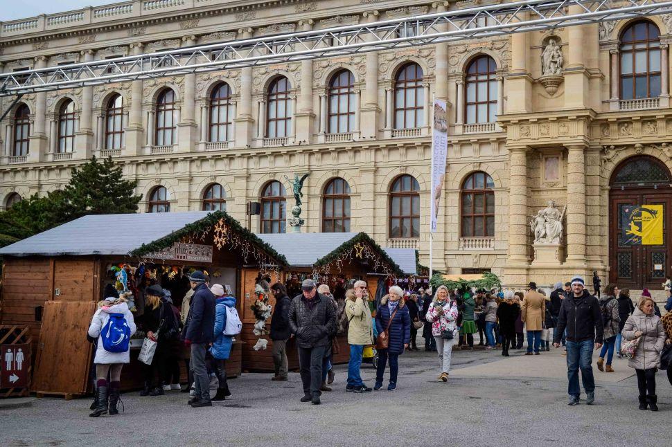 vienna_christmas-market_weihnachtsdorf_7
