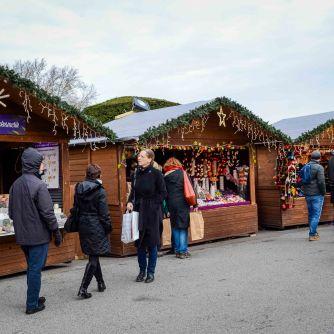 vienna_christmas-market_weihnachtsdorf_8