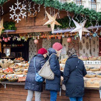 vienna_christmas-market_weihnachtsdorf_9