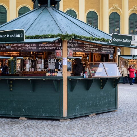 vienna_christmas-markets_schönbrunn_booth4
